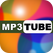 Tube-Playlist manager for Youtube HD